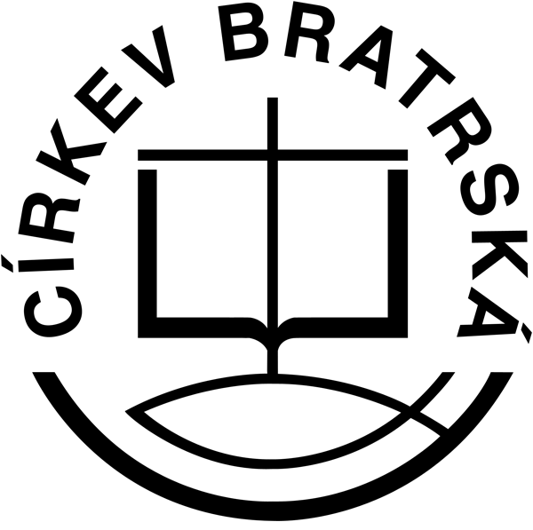 CB Vinohrady
